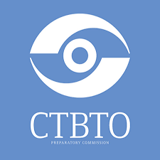 Members of CTBTO Group of Eminent Persons warn against any demonstration nuclear test explosion